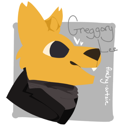 File:Greggory Lee (Night In the Woods).png