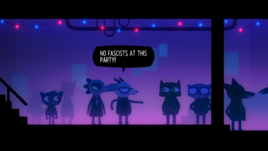File:Jackie's Party.png