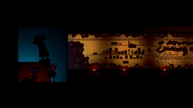 File:Map Room Animatronic.png