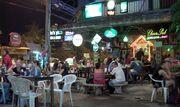 Chiang Mai bars at night-KayEss-1