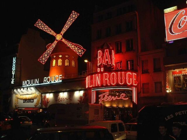 File:Moulin rouge night.jpg