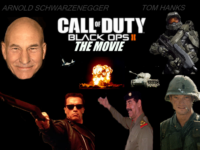 File:Call of duty.png