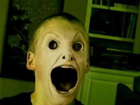File:Scary boy photo.jpg