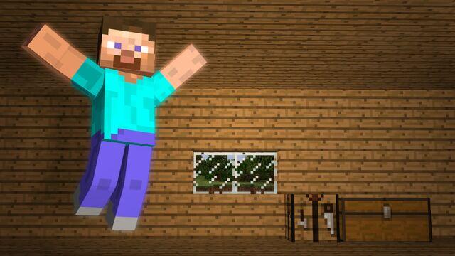 File:Steve-Minecraft-HD-Wallpaper.jpg