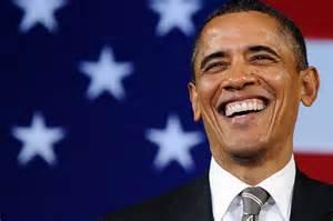 File:Obama laughing.jpg