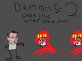 Thumbnail for version as of 19:38, July 15, 2014