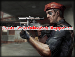 File:Rbc-red-beret-condottiere-counter-strike-online-skin.png