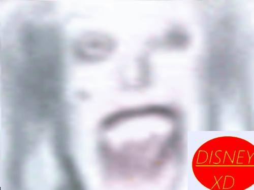 File:Screamer.png