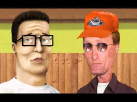File:Hank'n'Dale.jpg