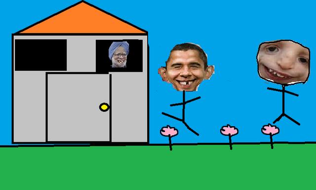File:Obama weird.png