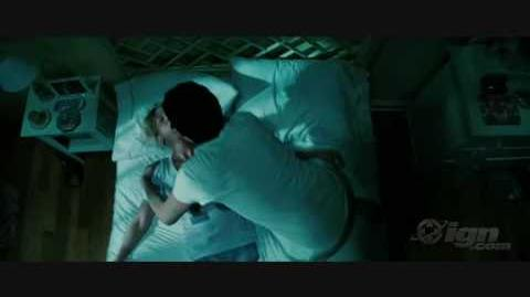 Nightmare On Elm Street '2010' - TV SPOT 1