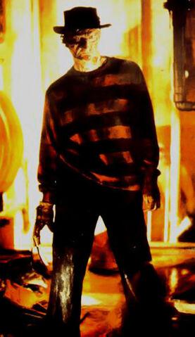 File:Freddy NOES 1.jpg
