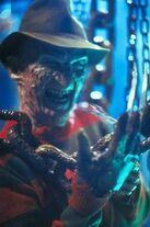 Freddy NOES 4