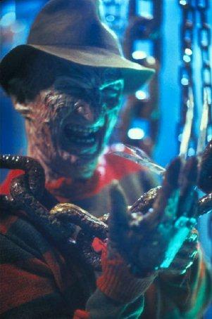 File:Freddy NOES 4.jpg