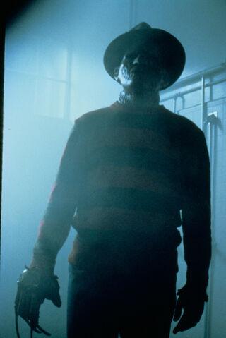 File:Freddy NOES 2.jpg