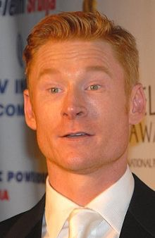 File:Zack Ward.jpeg
