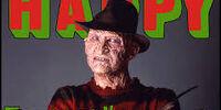 Freddy Krueger Day