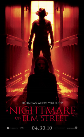 File:Nightmare 2010 poster 4.png