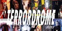 Terrordrome