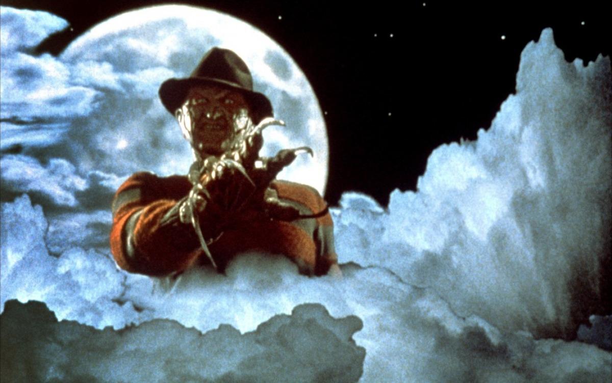 Image - Freddy-7-1994-freddy-sort-de-la-nuit-10-g.jpg ...