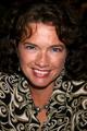 Heather Langenkamp.png