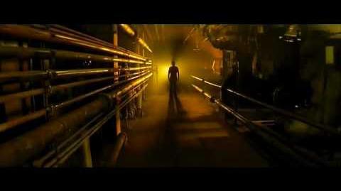 A Nightmare on Elm Street - TV Spot (2)