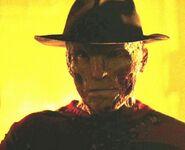 2010 Freddy face