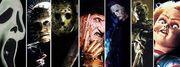 Images (3)villains