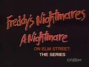 File:Freddys nightmares.jpg
