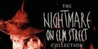 Nightmare on Elm Street (franchise)