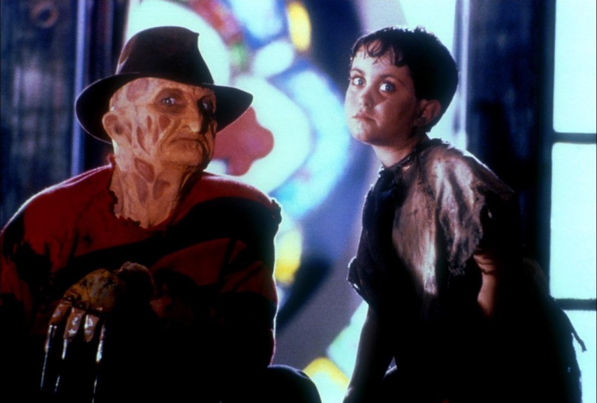 Image - Freddy-5-1984-01-g.jpg | Elm Street Wiki | FANDOM ...