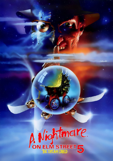 1989 poster