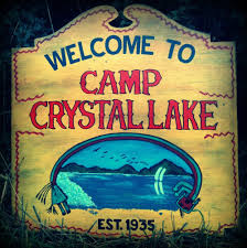 File:Camp Crystal Lake.jpg