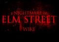 Thumbnail for version as of 10:07, September 29, 2009