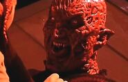 Freddy Demon (enhanced)