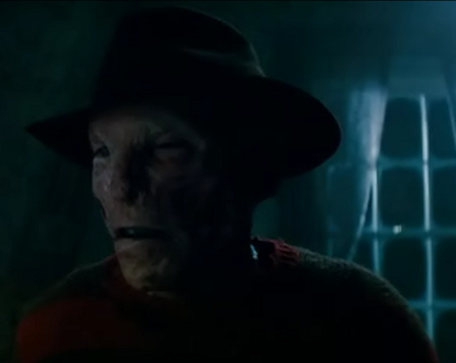 File:Freddy Krueger Remake.png