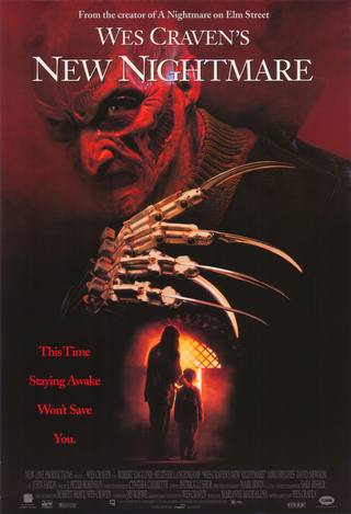 File:1994 poster.png