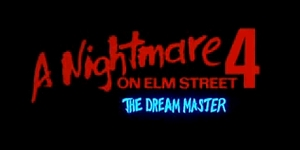 File:Nightmare 4 header.jpg