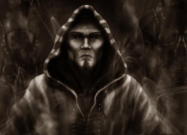 File:Evil wizard by danilolatino-d306w01.jpg