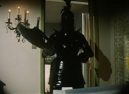 File:The Knight.jpg