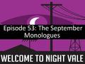 Thumbnail for version as of 16:37, September 1, 2014