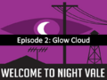 Thumbnail for version as of 21:30, August 25, 2013