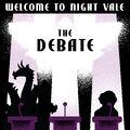 The Debate.jpg