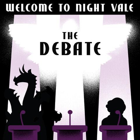 File:The Debate.jpg