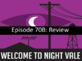 Thumbnail for version as of 18:33, August 22, 2015