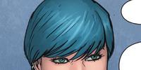 Lotti Duff (Prime Earth)