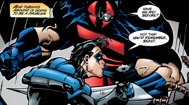 File:KGBeast and Nightwing meet.png