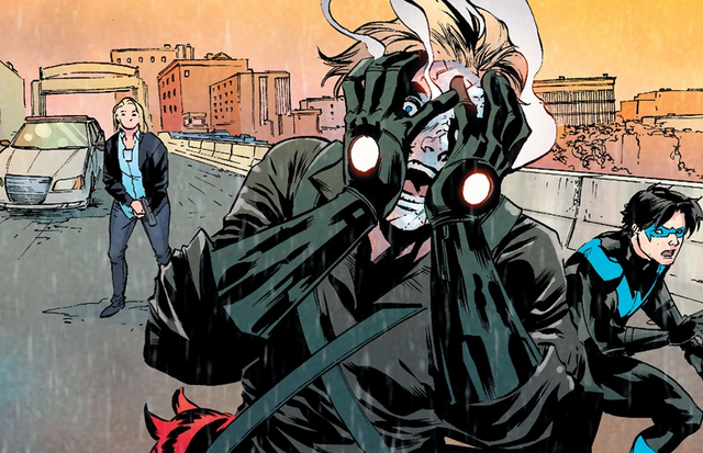 File:Nightwing (Vol 4) 14 - James is scarred.png