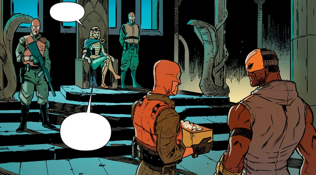 File:Nightwing 4 - Raptor's meeting with Kobra.png