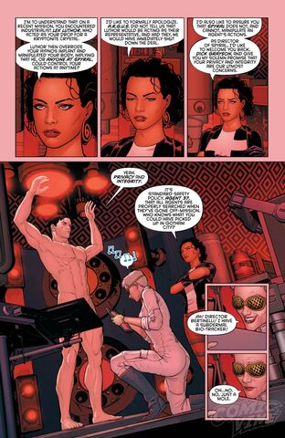 File:Grayson 13 Preview 001.jpg